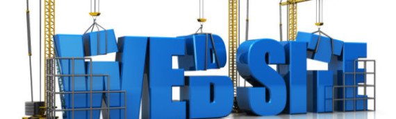 Šta je potrebno za web sajt – priručnik koji nedostaje