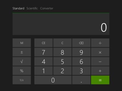Win81-Calculator-Small
