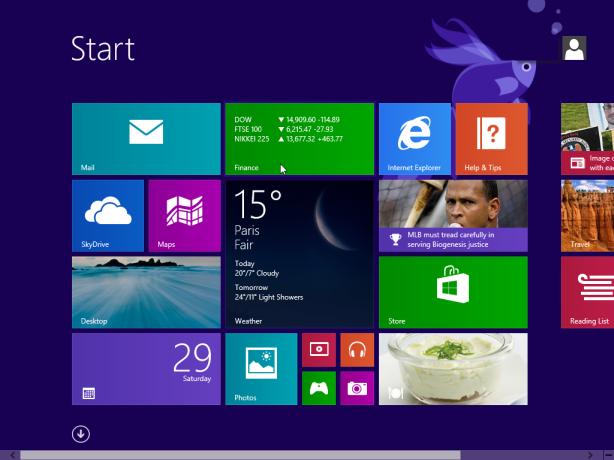 Windows8.1-StartScreen